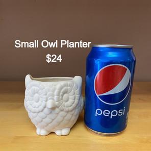 owl%20planter%20small_edited.jpg