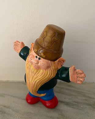 dry brush gnome.JPG
