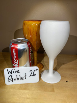 WINE_GOBLET
