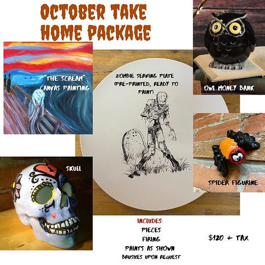 October take home package.jpg