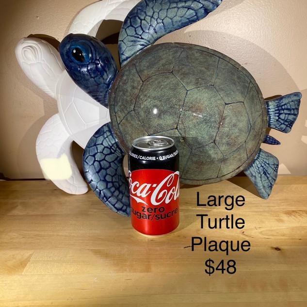 large turte plaque.jpg