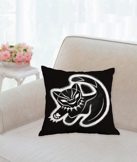 IRCArt Decorative Throw Pillows