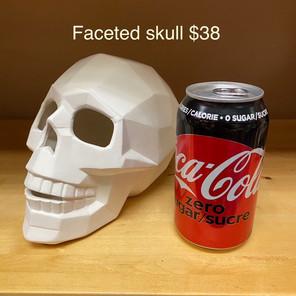 faceted skull.jpg