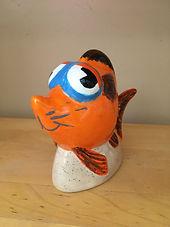 fishy fishy.JPG