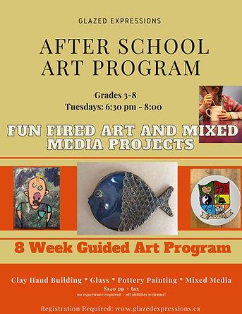 after school art program new.jpg