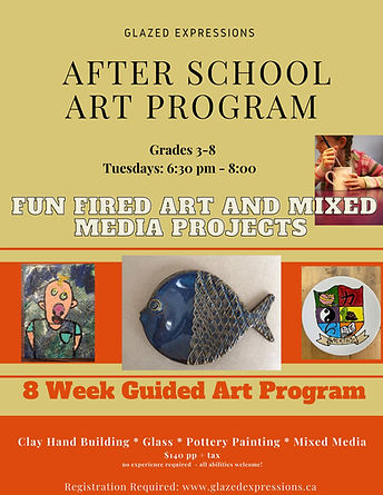 after school art program new.jpg