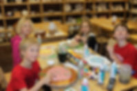 kids mixed media class photo.jpg