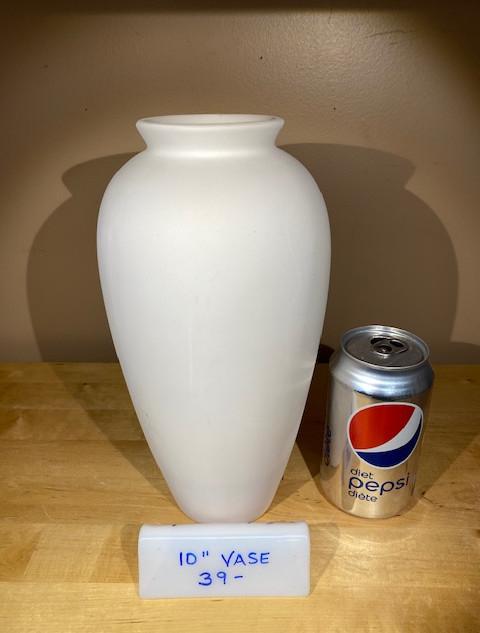 big vase.jpg