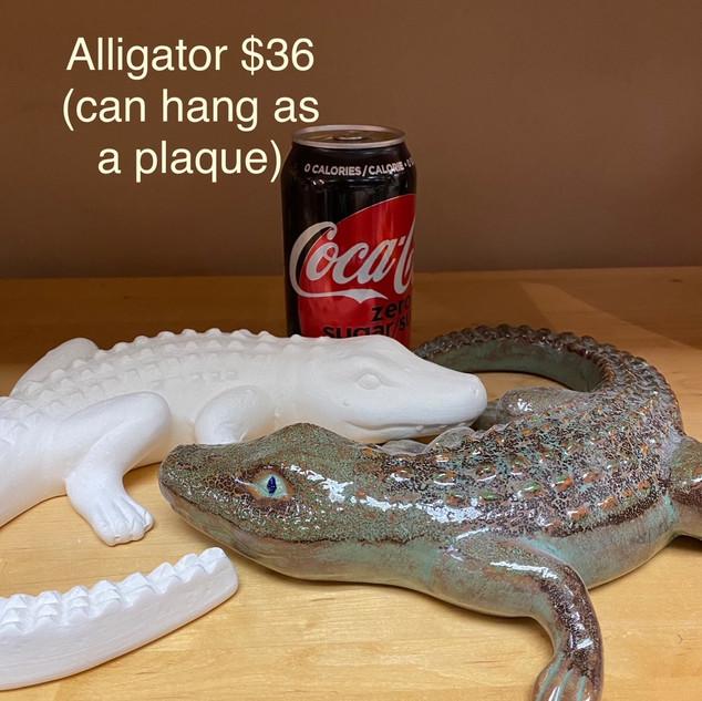 alligator plaque.jpg