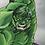 Thumbnail: The Incredible Hulk
