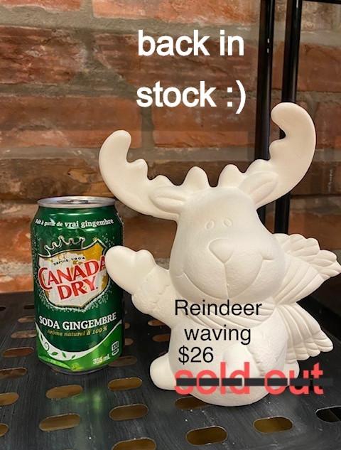 Reindeer%252520waving_edited_edited_edit