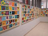tile-wall-big-1024x768.jpg