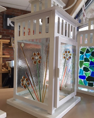 glass lantern.JPG