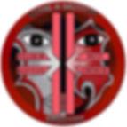 Mime Logo 2016.jpg