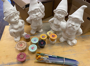 gnome party.jpeg