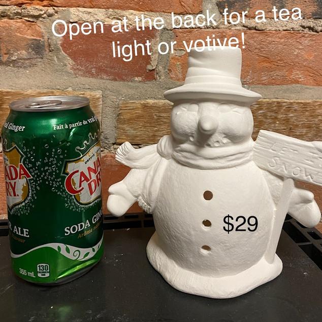 snowman votive.jpg