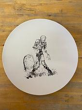 zombie plate.jpg