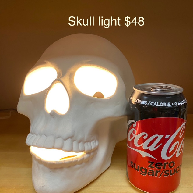 skull light.jpg