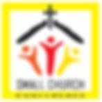 Small Church logo jpg.jpg