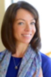 Breathe with Amy Naber | San Francisco | Marin County | Hypnotherapy | Hypnosis