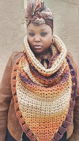 mega scarf.webp