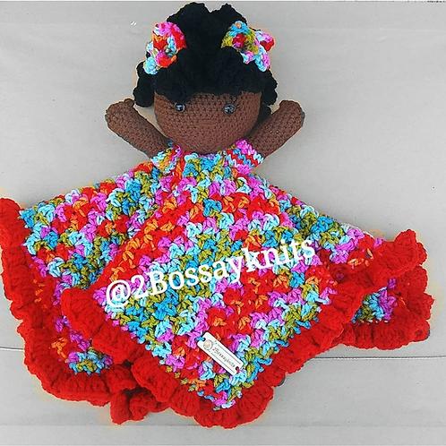 Lovey Doll