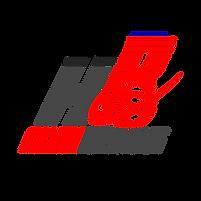 Alvin Brooks Logo Red 2.png