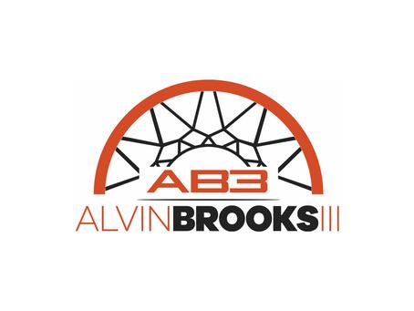 Alvin Brooks III (Baylor Assistant Coach) - Episode 6