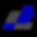 AB-Logo-3.png