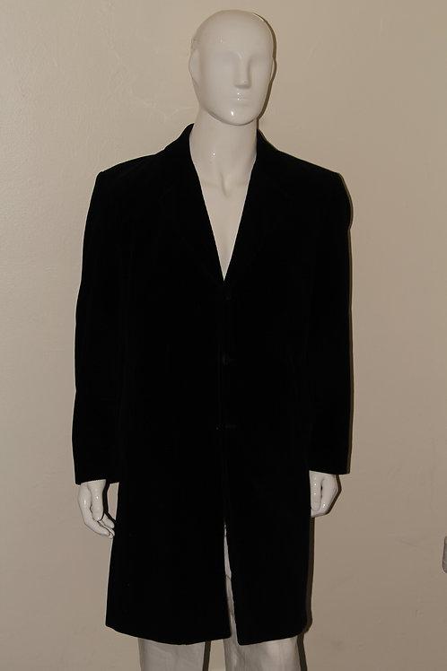 Giorgio Brutini Suit