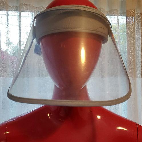 Internatonal face  Mask/face shield