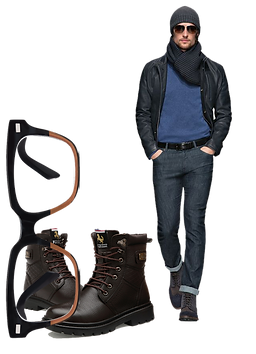 men-fashion-png-7.png