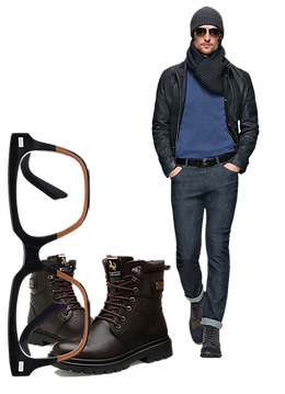 men-fashion-png-7.png