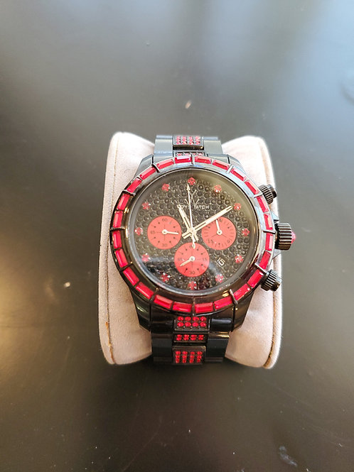 Brand new Toy M watch