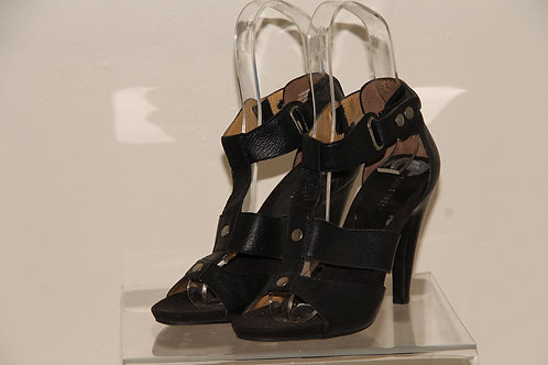 Nina West Heels