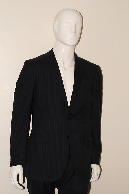 Ermenegildo Zegna Suit*
