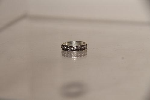 Costume Roman Ring