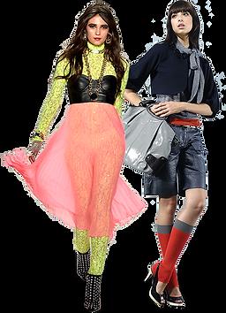 fashion-models-png-5.png