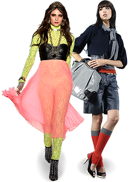 fashion-models-png-5.png
