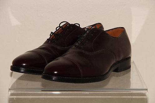 MEN's Allen Edmonds Shoes