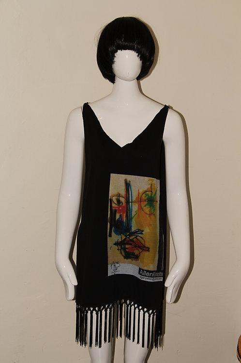 Gary Allen T-Shirt Dress