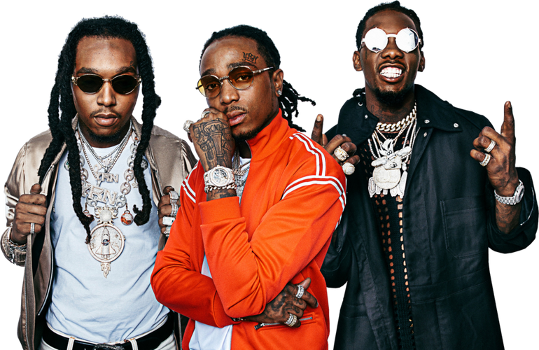 migos-transparent.png