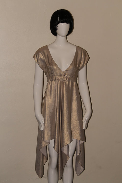 Roni Dress