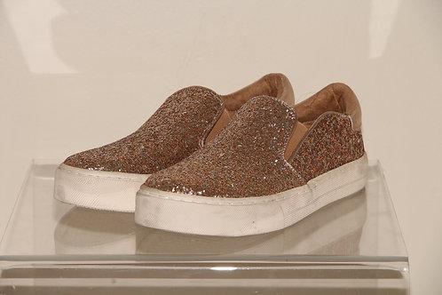 kids  glitter van Place Shoes
