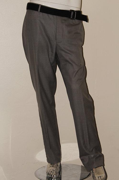 Pal Zileri Pants