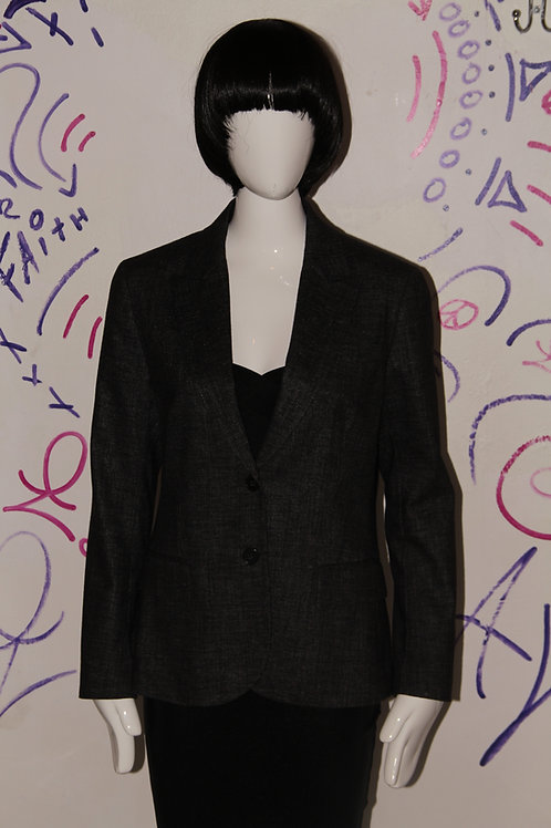 Theory Women's Blazer