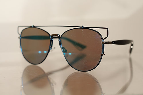 Retro Pop Sunglasses