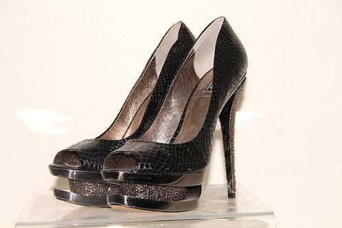 Zigi NY Heels