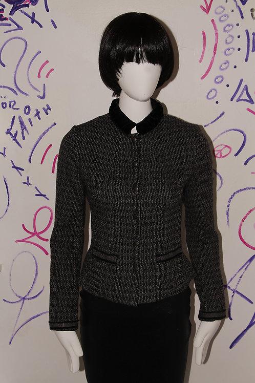 Tahari Women's Jacket
