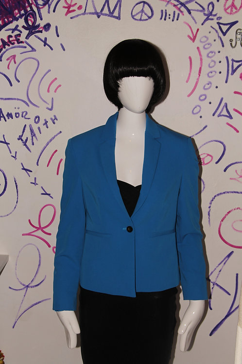 Topshop Women's Jacket